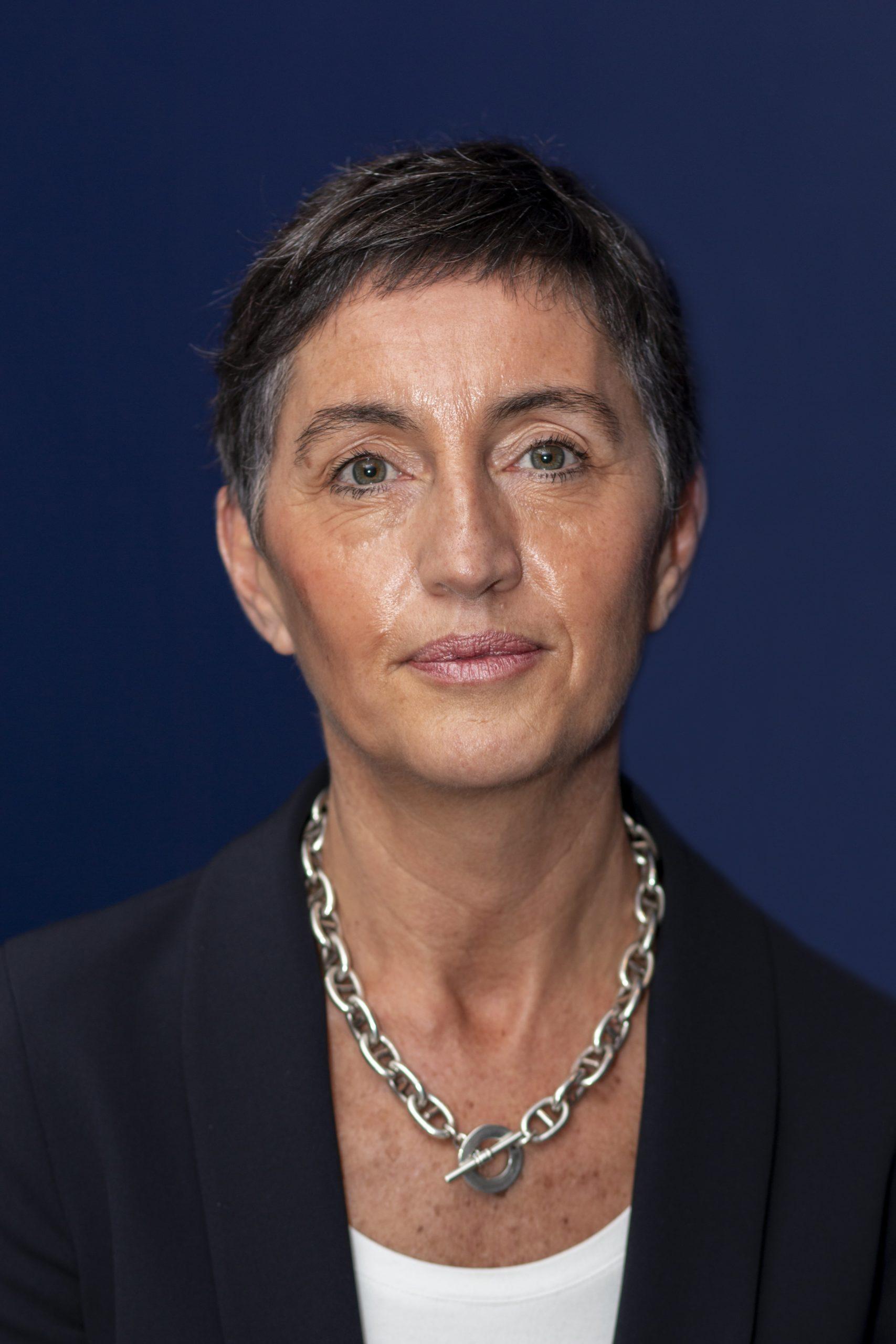 Anne-Lise Dutrait