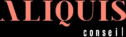 Logo Aliquis