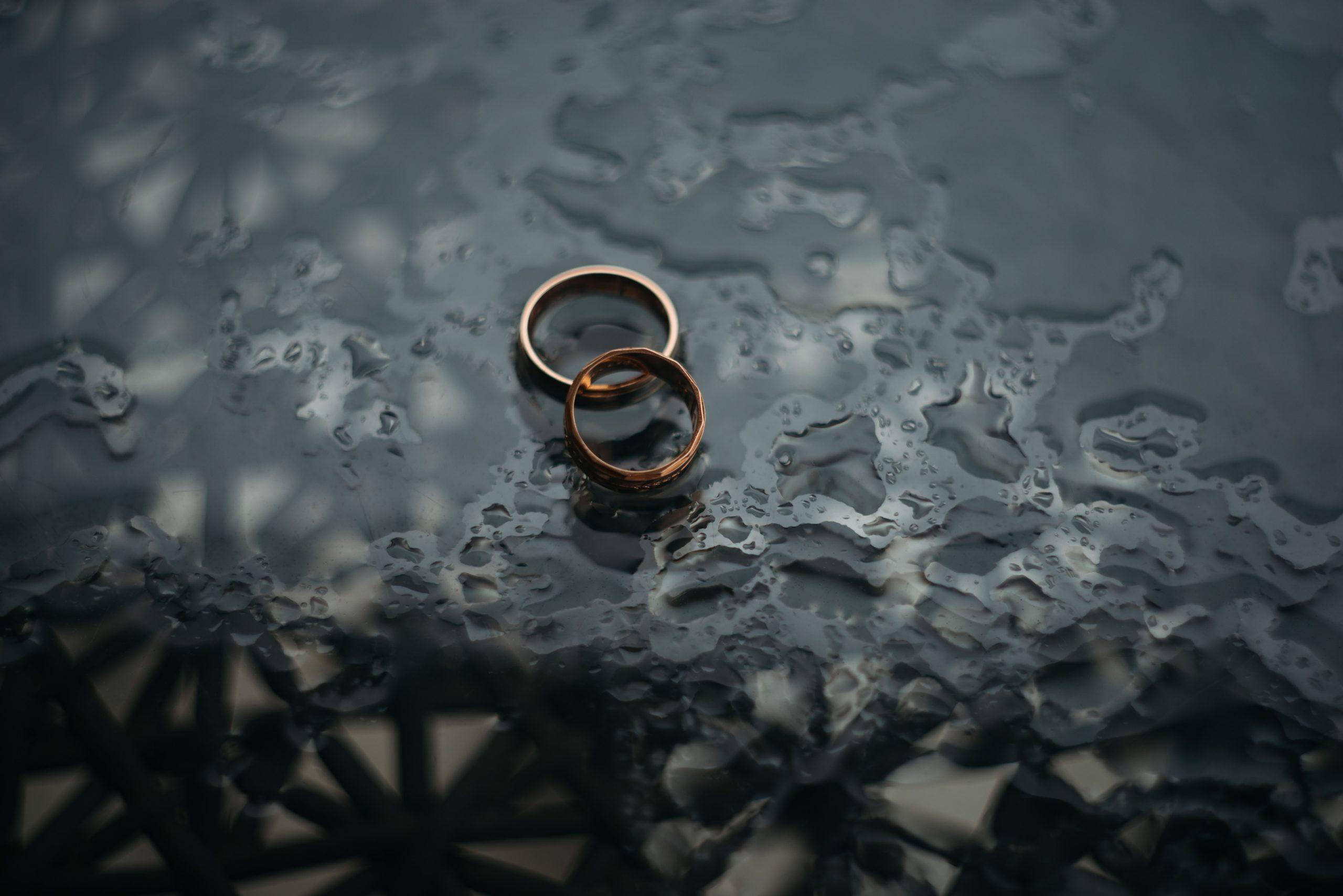 Envisager le divorce dès avant le mariage : de l'art de poser les bonnes questions pour éviter les mauvaises querelles